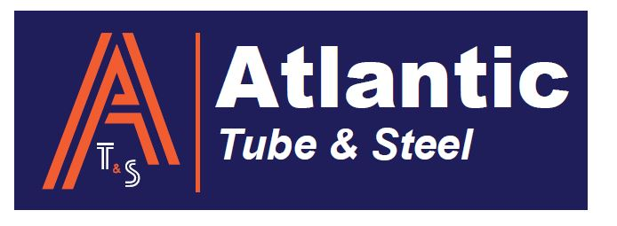 Atlantic Tube