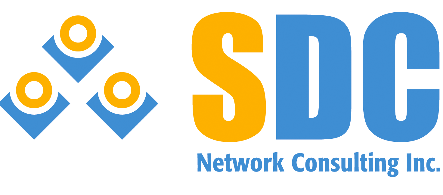 SDC Network Consulting